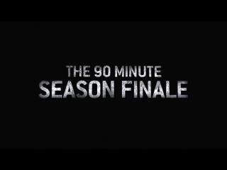 Настоящий детектив/True Detective (2014 - ...) ТВ-ролик (сезон 2, эпизод 8)