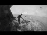 остров с беаром гриллсом 2 сезон 2 серия (3_4)