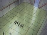 Наруто 1 сезон 38 серия