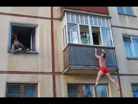 Во Владивостоке рецидивисты-хабаровчане сели на 6 лет каждый