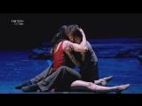 Prokofiev-Romeo et Juliette - FINAL