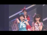 HKT48 - Chain of Love