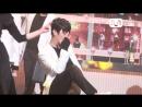 [엠넷멀티캠] 신화 Alright 신혜성 직캠 Shinhwa Hyesung Fancam Mnet MCOUNTDOWN150226