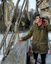 Никита Владимирович фото #19