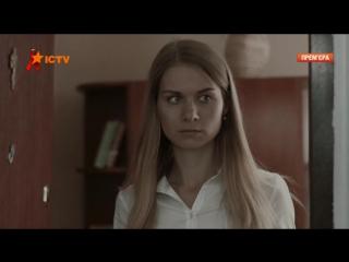 Никонов и Ко (Украина,серия 13,2015)
