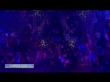 AKB48 - Team B - Zenkoku Tour 2014
