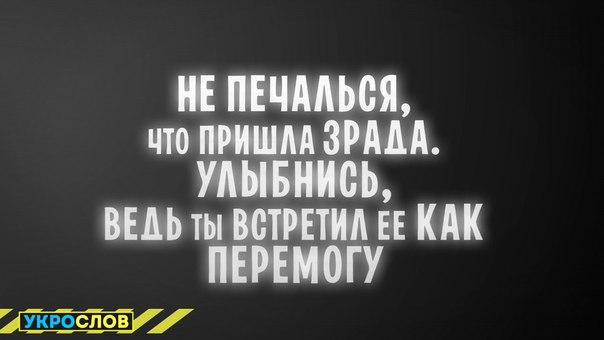 https://pp.vk.me/c630831/v630831535/45608/2VY-nommJ6M.jpg
