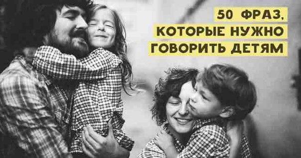 фото из альбома Кати Провоторовой №13