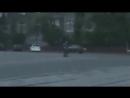Приколы над гаишниками! Подборка приколов на дороге. ГАИ!Comedy of traffic polic