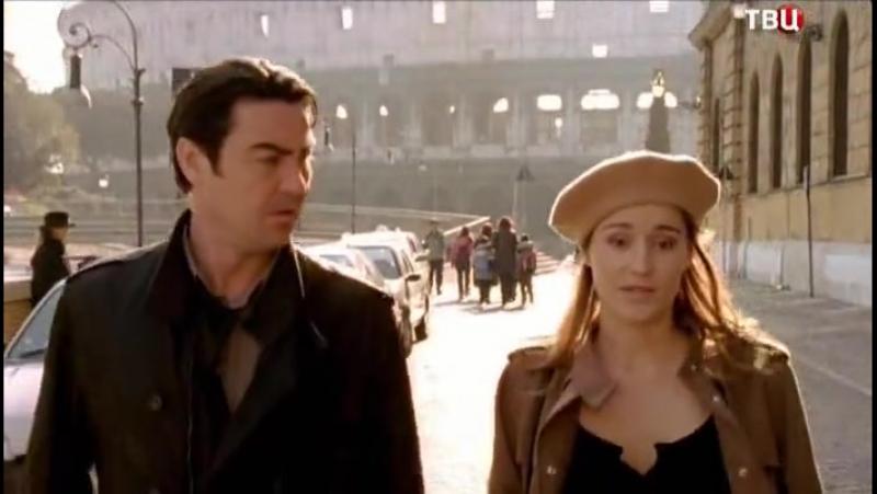 Инспектор Линли расследует 6 сезон 1 серия [Страх и Трепет]