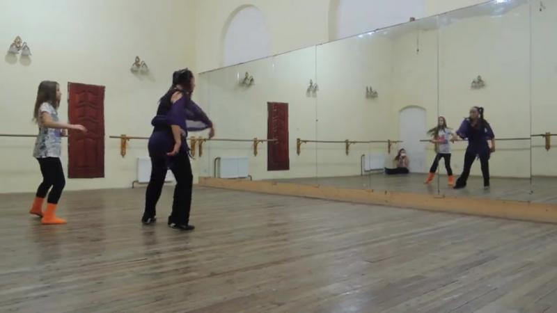 МК Антонина Жолнерович vk.com/all_workshops_belly_dance