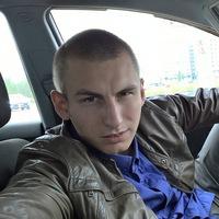 Роман Кот