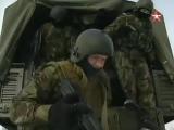 Элита российского спецназа. Как работает «Альфа» Вот что происходит на радио «Зв.2015