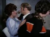 Афоня (1975). Это энергичный танец