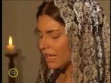 Сериал Зорро Шпага и роза (Zorro La espada y la rosa) 095 серия