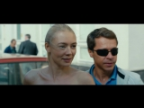 Супер Бобровы (2016) Второй официальный трейлер фильма (HD)