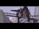 DJ Assad Feat Papi Sanchez Luyanna - Enamorame (Yeah Baby)