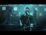 ZVERI - Molodezh (Official HD-video, 2013).720