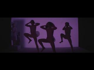 Премьера. Sia - Cheap Thrills (Performance Edit)