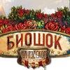 Русская локализация Bioshock Infinite
