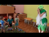 Видео:  Танец матрешек и игра Вот так. Дети 2-3 года Курчатова