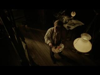 Кошмарные миры Герберта Уэллса / The Nightmare Worlds of H.G. Wells | 2 серия (Sunshine Studio)