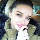 Мари Пашаева фото #21