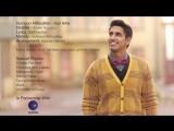 Humood - Kun Anta - Official Video