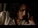 Любовница Дьявола Унесенные страстью 1 серия США Великобритания Историческая драмма 2008 г