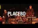 Placebo - Pierrot The Clown (Live at Radiokulturhaus, Vienna 2006)