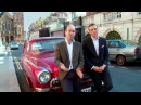 BBC Documentary - Rich Russian and Living in London Full HD 1080p