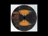 Paul Mac - Untitled B1 (Techno 1999)
