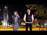 Хельсинки - Орел и решка. Юбилейный сезон 2 - Интер