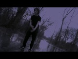 GHOST KID - YALL JUST WANNA SEE ME DEAD (PROD. DJ SWIFT) OFFICIAL VIDEO