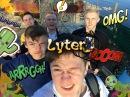 Lyter - Готовимся перед репетицией 😄