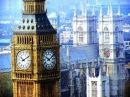 Герои Англии. Самое лучшее такси. Лондон. Англия в Общем и в Частности.