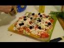Шопский салат с брынзой что приготовить на ужин самые вкусные салаты на новый год и праздниный стол