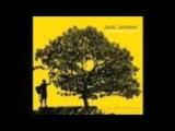 Jack Johnson-Good People