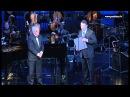 Raimonda Paula 80 gadu jubilejas koncerta apmeklējums 12/01/2016