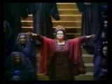 Bellini - Norma Con Montserrat Caball
