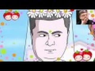 Мульт Взрослым 16+ Обама и Порошенко!!! Cartoon Adults 16+ Obama and Poroshenko!!!
