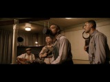 Man of constant sorrow (O.Brother.Where.Art.Thou)