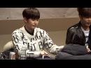 2016.03.01 [SS301] 중구청소년수련관 - 04
