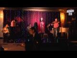 Сваты 6 - Анна Кошмал - Мой маленький оркестр