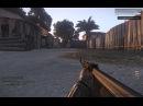 Тренировочный бой по правилам ДК Атакуют IneX.