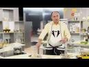 Как варить хинкали мастер-класс от шеф-повара / Илья Лазерсон / Полезные советы