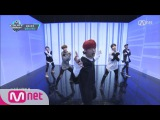 BTS - Save Me Comeback Stage l M COUNTDOWN 160512 EP.473