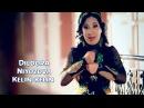 Dildora Niyozova Kelin kelin Official clip