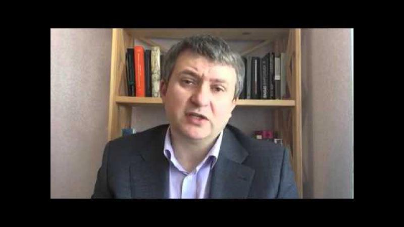 Спасет ли Украину могучее технократическое правительство Яресько