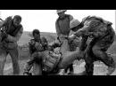 Герои афганцы